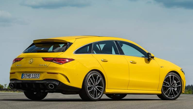 Mercedes-Benz-CLA35_AMG_4Matic_Shooting_Brake-2020-1024-0b.jpg