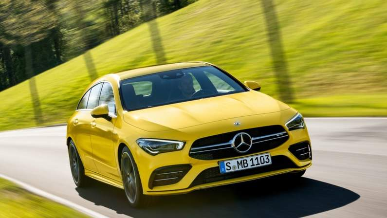 Mercedes-Benz-CLA35_AMG_4Matic_Shooting_Brake-2020-1024-07.jpg
