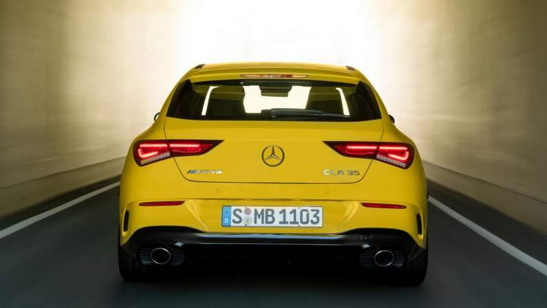 Mercedes-Benz-CLA35_AMG_4Matic_Shooting_Brake-2020-1024-10.jpg