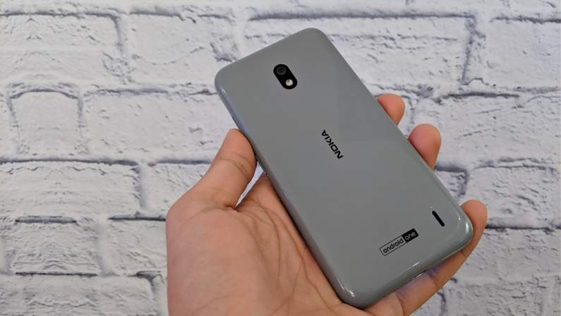 Nokia-2.2.jpg