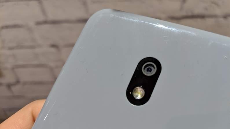 Nokia-2.2-3.jpg