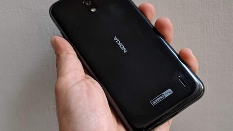 Nokia-2.2-5-810x298_c.jpg