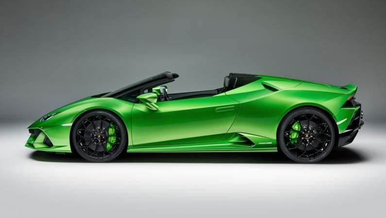 Lamborghini-Huracan_Evo_Spyder-2019-1024-13.jpg