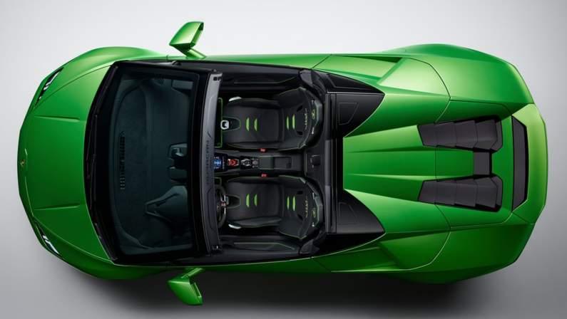 Lamborghini-Huracan_Evo_Spyder-2019-1024-18.jpg