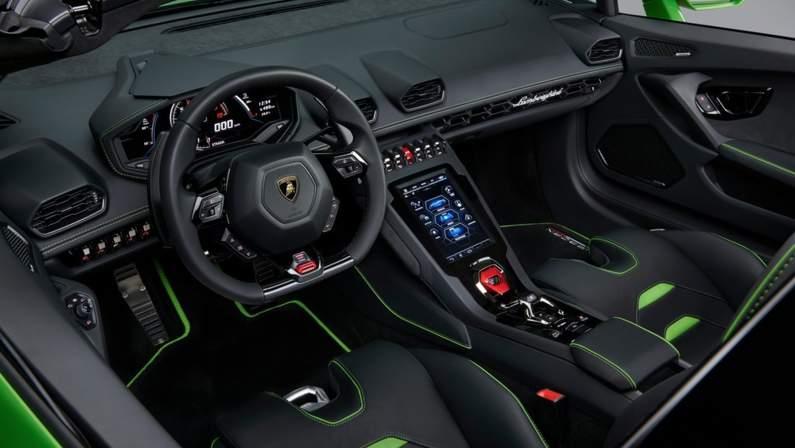 Lamborghini-Huracan_Evo_Spyder-2019-1024-1a.jpg