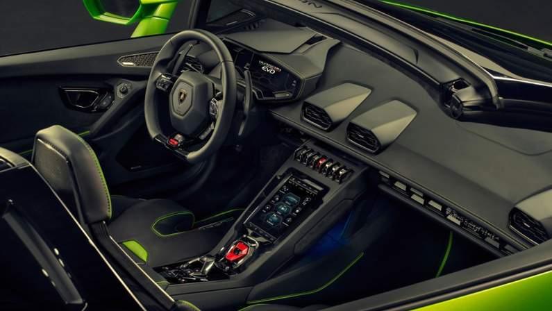 Lamborghini-Huracan_Evo_Spyder-2019-1024-1b.jpg