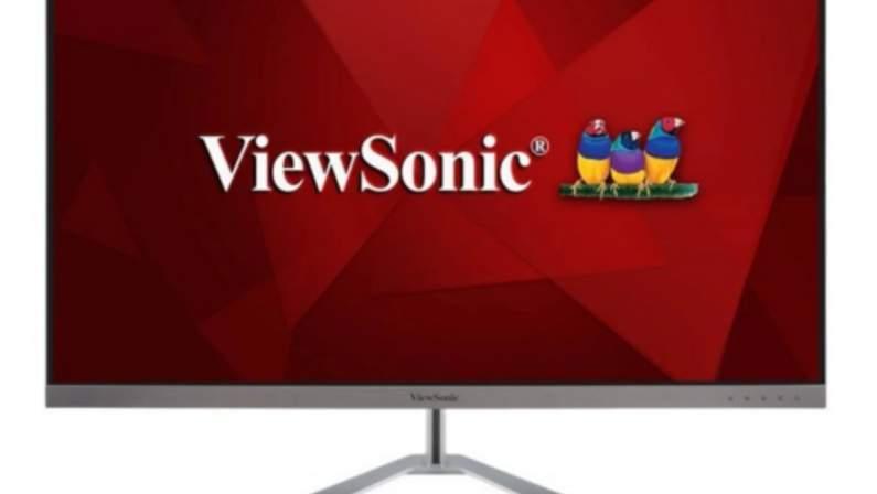ViewSonic-VX2776-4K-mhd-1.md.png