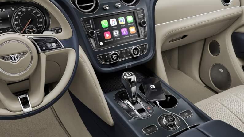 Bentley-Bentayga_Hybrid-2019-1024-2d.jpg