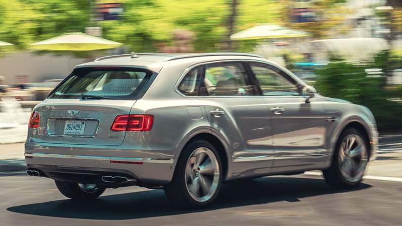 Bentley-Bentayga_Hybrid-2019-1024-25.jpg