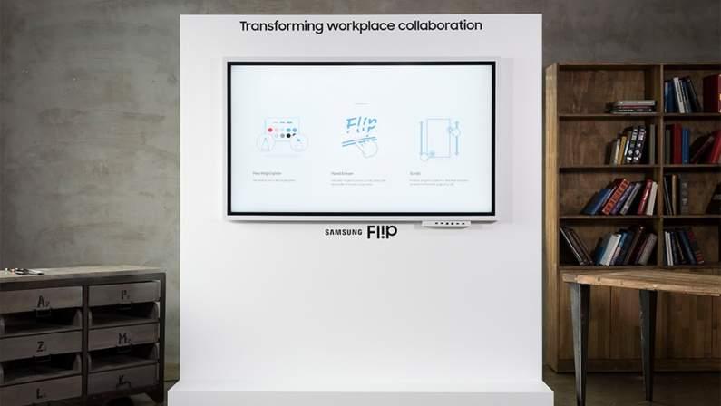 2019-Samsung-Flip_main_2.jpg