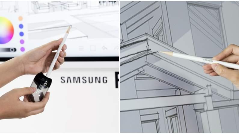2019-Samsung-Flip_main_4.jpg