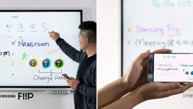 2019-Samsung-Flip_main_10.jpg