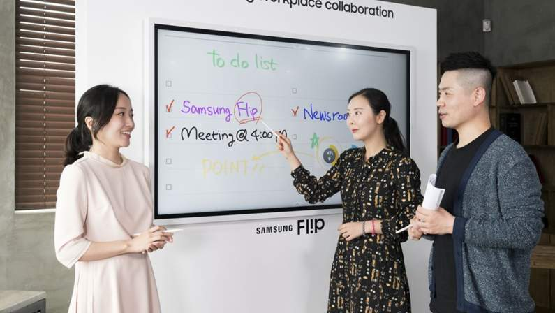 2019-Samsung-Flip_main_12.jpg