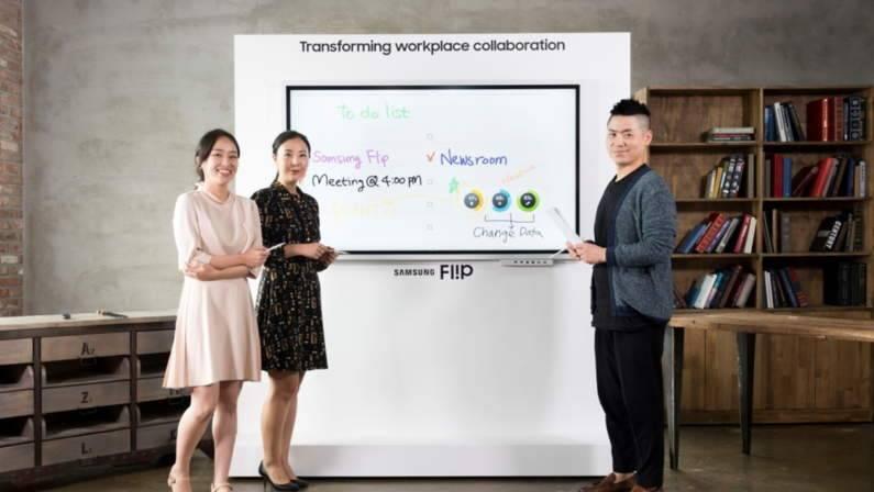 2019-Samsung-Flip_main_14.jpg