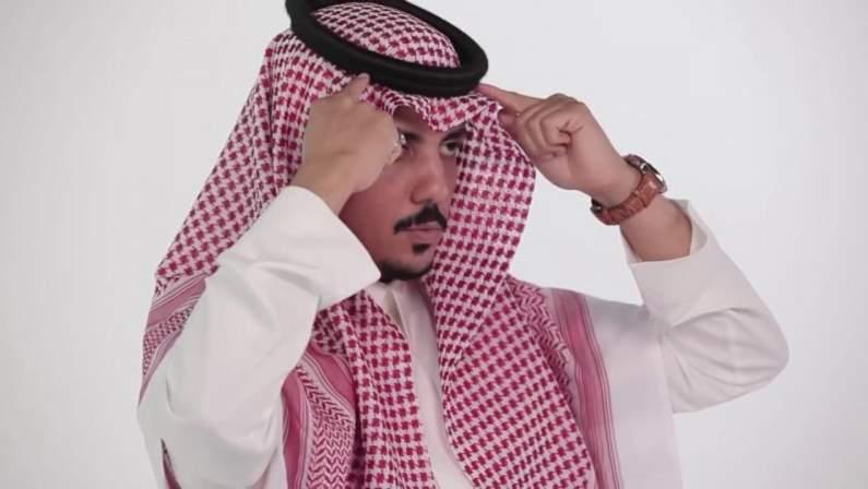 223141-الشماغ السعودي.jpg