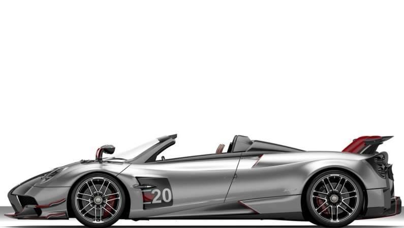 Pagani-Huayra_Roadster_BC-2020-1024-11.jpg
