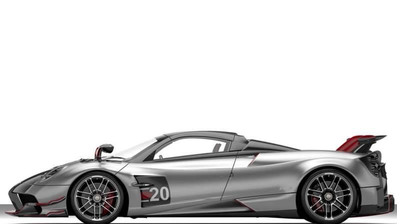Pagani-Huayra_Roadster_BC-2020-1024-12.jpg