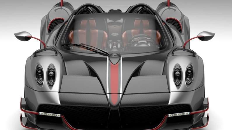 Pagani-Huayra_Roadster_BC-2020-1024-15.jpg