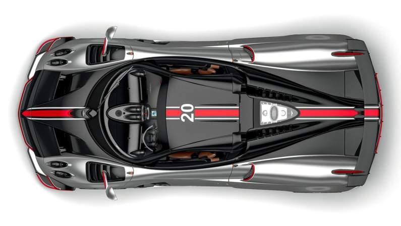 Pagani-Huayra_Roadster_BC-2020-1024-19.jpg