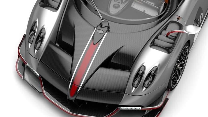 Pagani-Huayra_Roadster_BC-2020-1024-1d.jpg