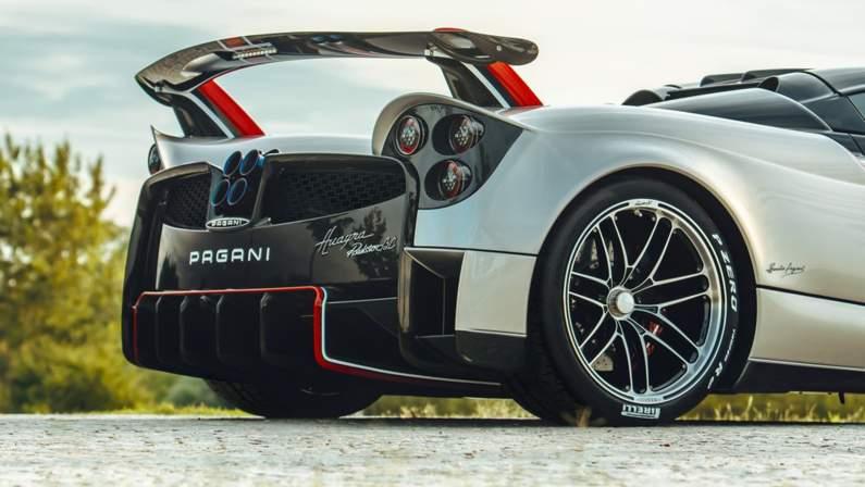 Pagani-Huayra_Roadster_BC-2020-1024-1f.jpg