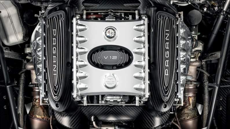 Pagani-Huayra_Roadster_BC-2020-1024-24.jpg