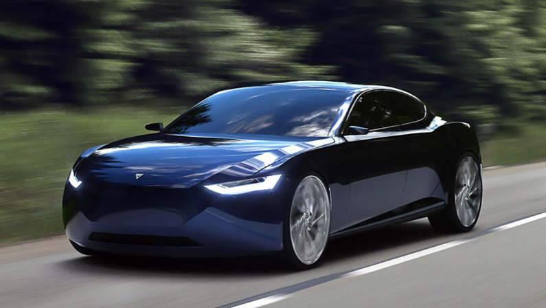 Fresco-Reverie-Electric-Car-0-Hero.jpg