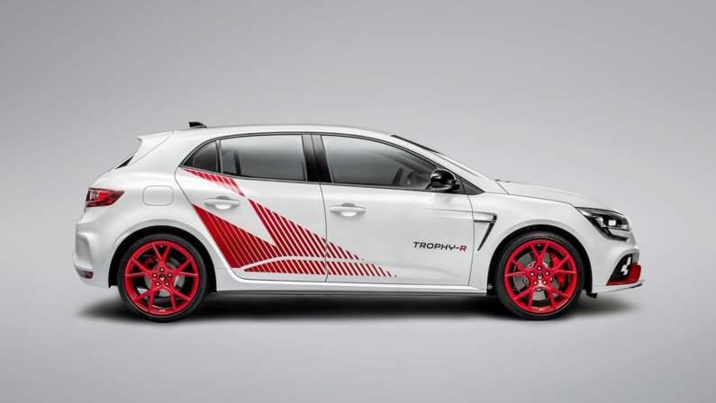 Renault-Megane_RS_Trophy-R-2020-1024-2f.jpg