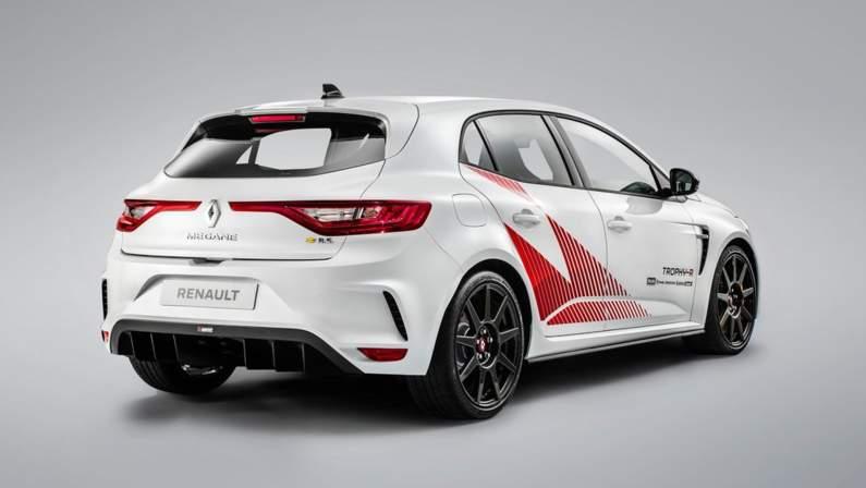 Renault-Megane_RS_Trophy-R-2020-1024-31.jpg