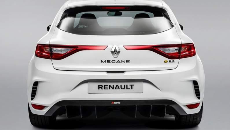 Renault-Megane_RS_Trophy-R-2020-1024-34.jpg