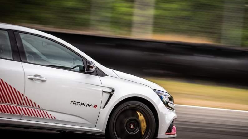 Renault-Megane_RS_Trophy-R-2020-1024-38.jpg