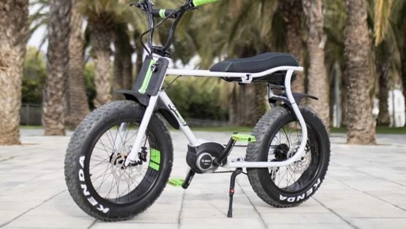 ruff-cycles-lil-buddy-ebike-mudguard-set_2.jpg