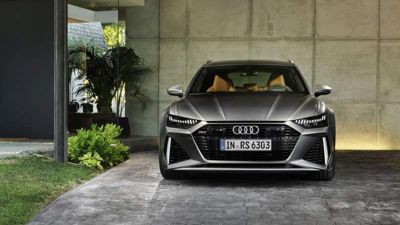 Audi-RS6_Avant-2020-1024-0a.jpg