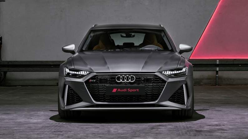 Audi-RS6_Avant-2020-1024-0b.jpg
