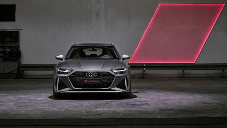 Audi-RS6_Avant-2020-1024-0c.jpg