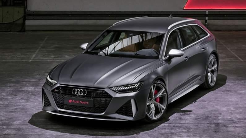 Audi-RS6_Avant-2020-1024-03.jpg