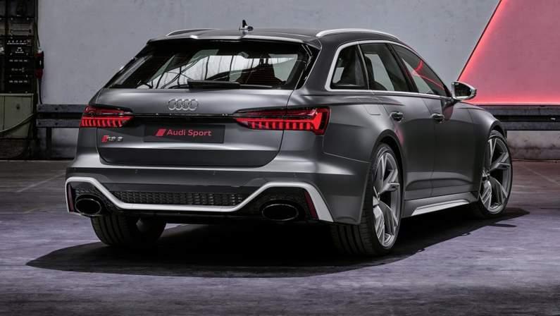 Audi-RS6_Avant-2020-1024-07.jpg
