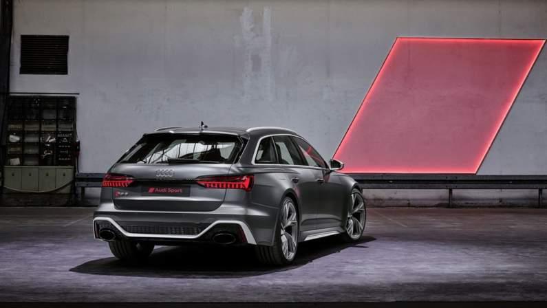 Audi-RS6_Avant-2020-1024-08.jpg