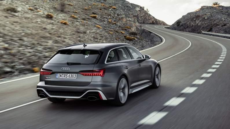Audi-RS6_Avant-2020-1024-09.jpg