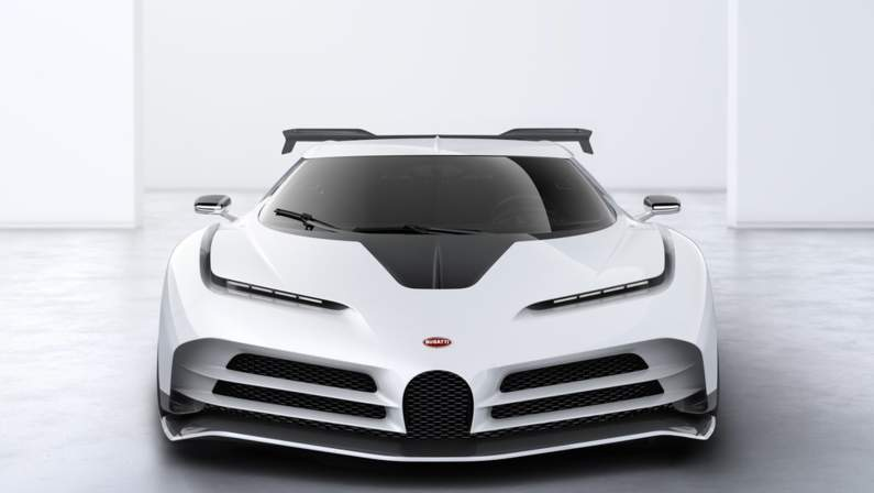 Bugatti-Centodieci-2020-1024-16.jpg