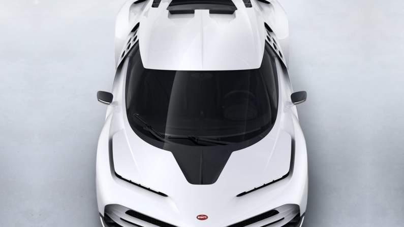 Bugatti-Centodieci-2020-1024-17.jpg
