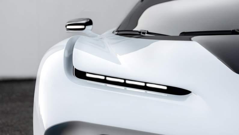 Bugatti-Centodieci-2020-1024-21.jpg