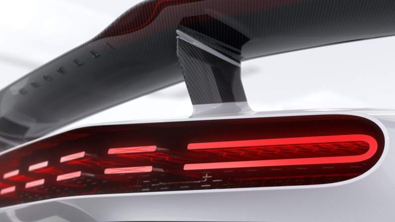 Bugatti-Centodieci-2020-1024-22.jpg
