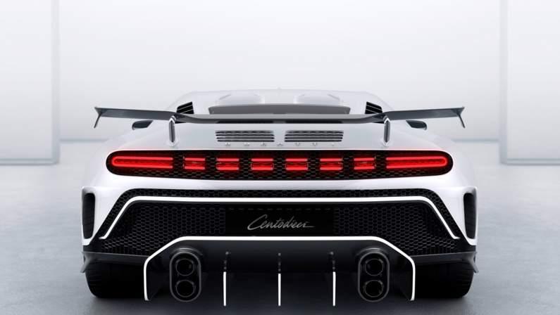 Bugatti-Centodieci-2020-1024-1a.jpg