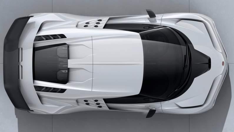 Bugatti-Centodieci-2020-1024-1b.jpg