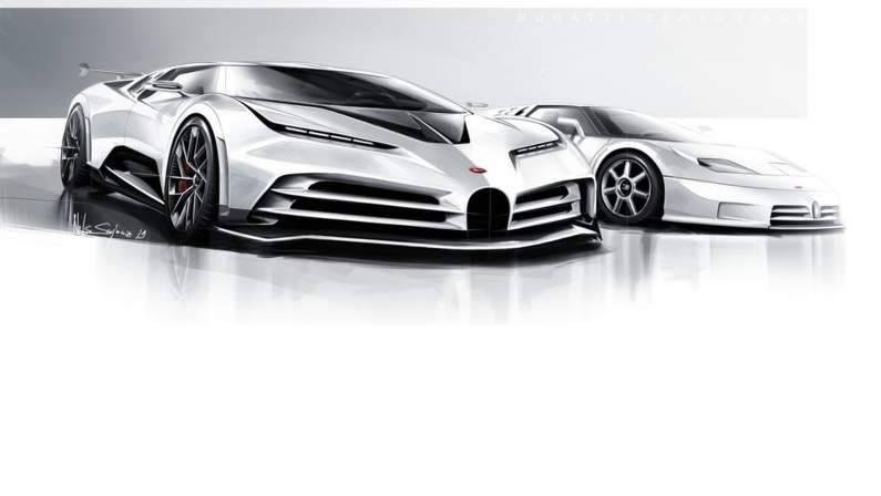 Bugatti-Centodieci-2020-1024-2f.jpg