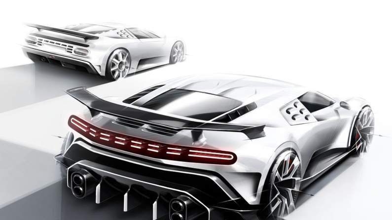 Bugatti-Centodieci-2020-1024-31.jpg
