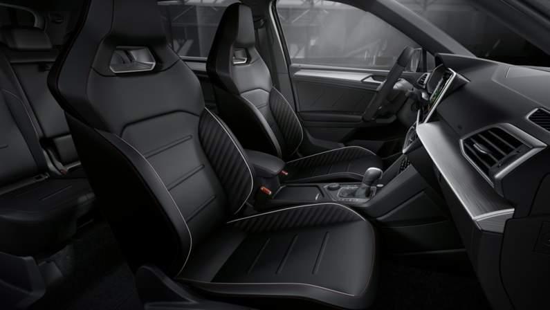 Seat-Tarraco_FR_PHEV-2020-1024-0a.jpg