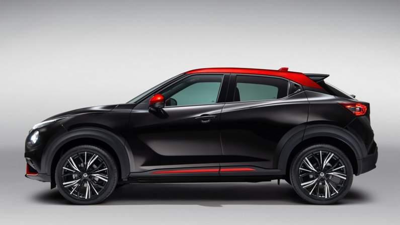 Nissan-Juke-2020-1024-2e.jpg