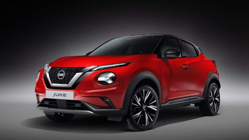 Nissan-Juke-2020-1024-27.jpg